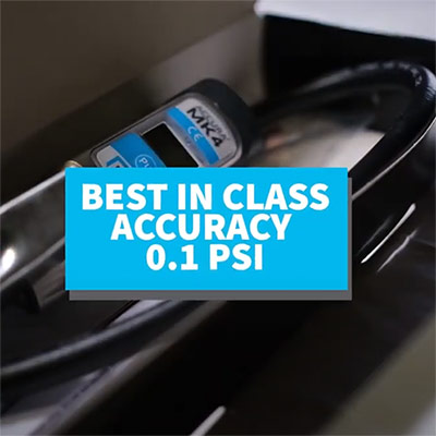 PCL Accura-Mk4-best-in-class-accuracy