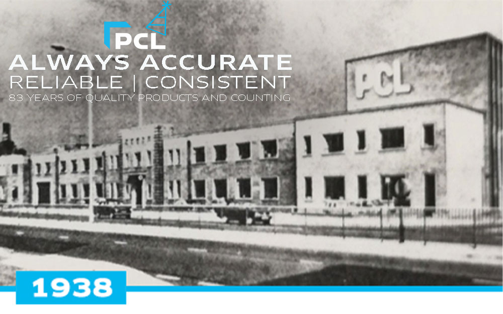 PCL's Lasting Legacy