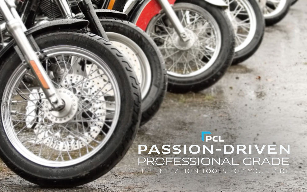 PCL's People with Passion - A New Series